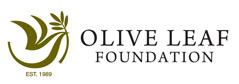 Olive Leaf Foundation